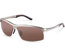 P´8494 Sunglasses