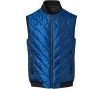 Ombre Light Weight Vest