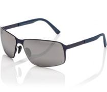 P'8565 Sonnenbrille