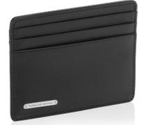 Classic Line 2.0 CardHolder H4
