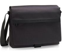 Cargon 3.0 Messenger Bag LHF