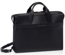 French Classic 4.1 Business Tote