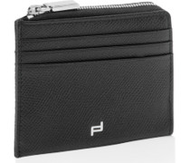 French Classic 3.0 CoinPocket H6