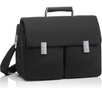 Roadster Softcase Series BriefBag FM