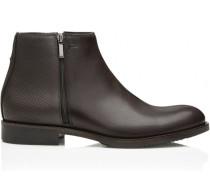 Chelsea Boot Nappa