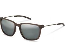 P'8637 Sunglasses