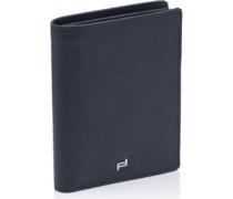French Classic 3.0 BillFold V9