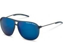 P´8635 Sunglasses