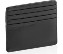 Classic Line CardHolder SH8