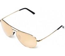 P´8687 Sonnenbrille