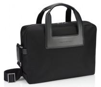 Metropolitan Brief Bag S