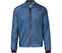 Superlight Jacket
