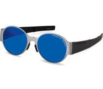 P´8592 Sunglasses