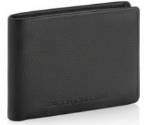 Cervo 2.1 Brieftasche H4