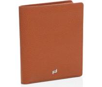 French Classic 3.0 BillFold V11