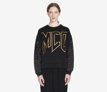 Sweatshirt McQ Tour