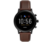 Herren Smartwatch FTW4026 Gen.5 The Carl...