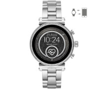 Damen Smartwatch Sofie MKT5061