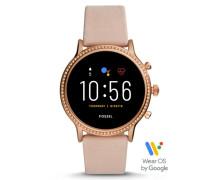 Damen Smartwatch FTW6054 Gen.5 Julianna ...