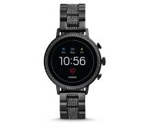 Damenuhr Smartwatch FTW6023