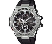 GST-B100-1AER G-SHOCK G-STEEL Herrenuhr