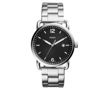 Herrenuhr The Commuter FS5391