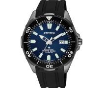 Citizen Herrenuhr TI Hau Promaster BN0205-10L