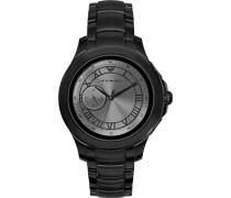 Connected Smartwatch Alberto ART...