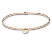 Armband Wooster Small GOLD JWOGS-J013