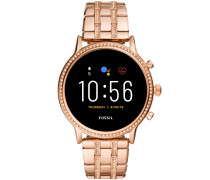 Damen Smartwatch FTW6035 Gen.5 Julianna ...