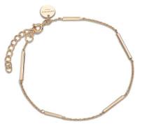 Armband Chrystie GOLD JCHG-J006