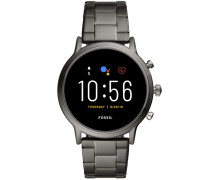 Herren Smartwatch FTW4024 Gen.5 The Carl...