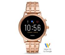 Damen Smartwatch FTW6035 Gen.5 Julianna ...