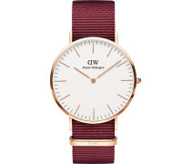 DW00100267 Classic Roselyn He...