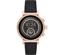 Damen Smartwatch Sofie MKT5069