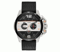 Mega Ironside Herrenuhr Chronograph DZ4361