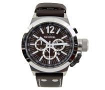 Uhr Herrenchronograph CEO TWCE1011