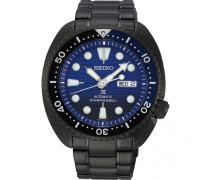 SEIKO Herrenuhr Prospex Divers Automatic SRPD11K1
