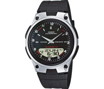 AW-80-1AVES Collection Men Herrenuhr
