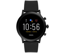 Herren Smartwatch FTW4025 Gen.5 The Carl...