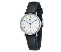 Dufa Walter Unisex Uhr, DF-7001-03
