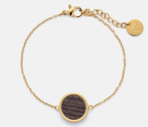 Damenschmuck Circle Bracelet sandalwoo...
