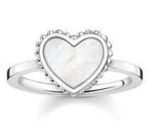 Ring TR2187-029-14-52