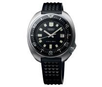 SEIKO Herrenuhr SLA033 Prospex Diver Apocalypse...