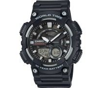 AEQ-110W-1AVEF CASIO Collection Men