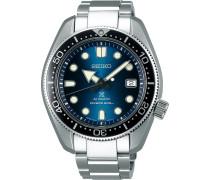 SEIKO Herrenuhr Prospex Divers SEA Automatikuhr...