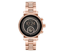 Damen Smartwatch Sofie MKT5066