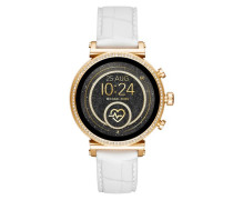 Damen Smartwatch Sofie MKT5067