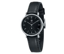 Dufa Walter Unisex Uhr, DF-7001-01