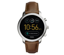 Herrenuhr Smartwatch FTW4003 3 Generation